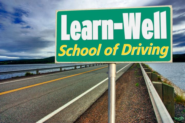 Learn-Well School of Driving